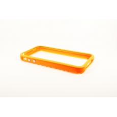 Bumper Arancione - Serie Advanced