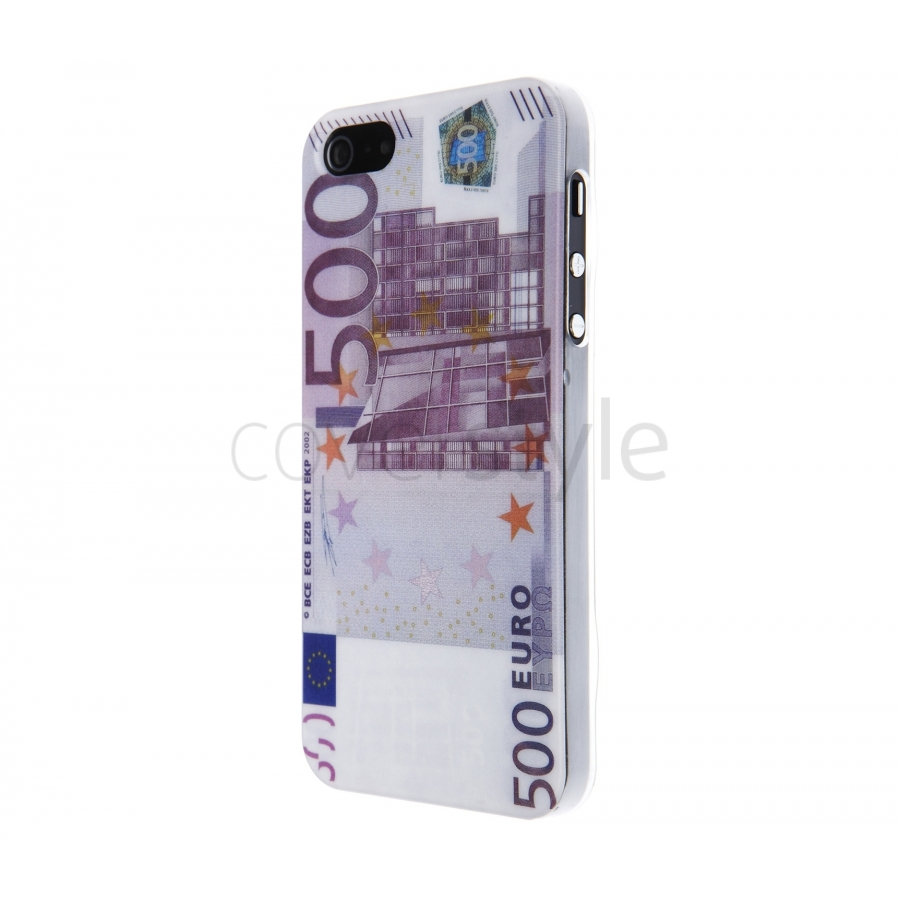 custodia per iphone se