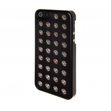 custodia iphone borchie