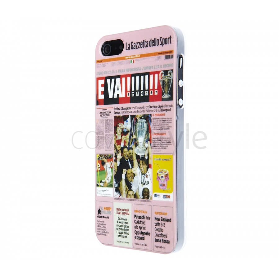 cover iphone 5 a 1 euro