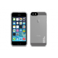 id America - Custodia Integrale DRYICE in Plastica per iPhone 5/5S