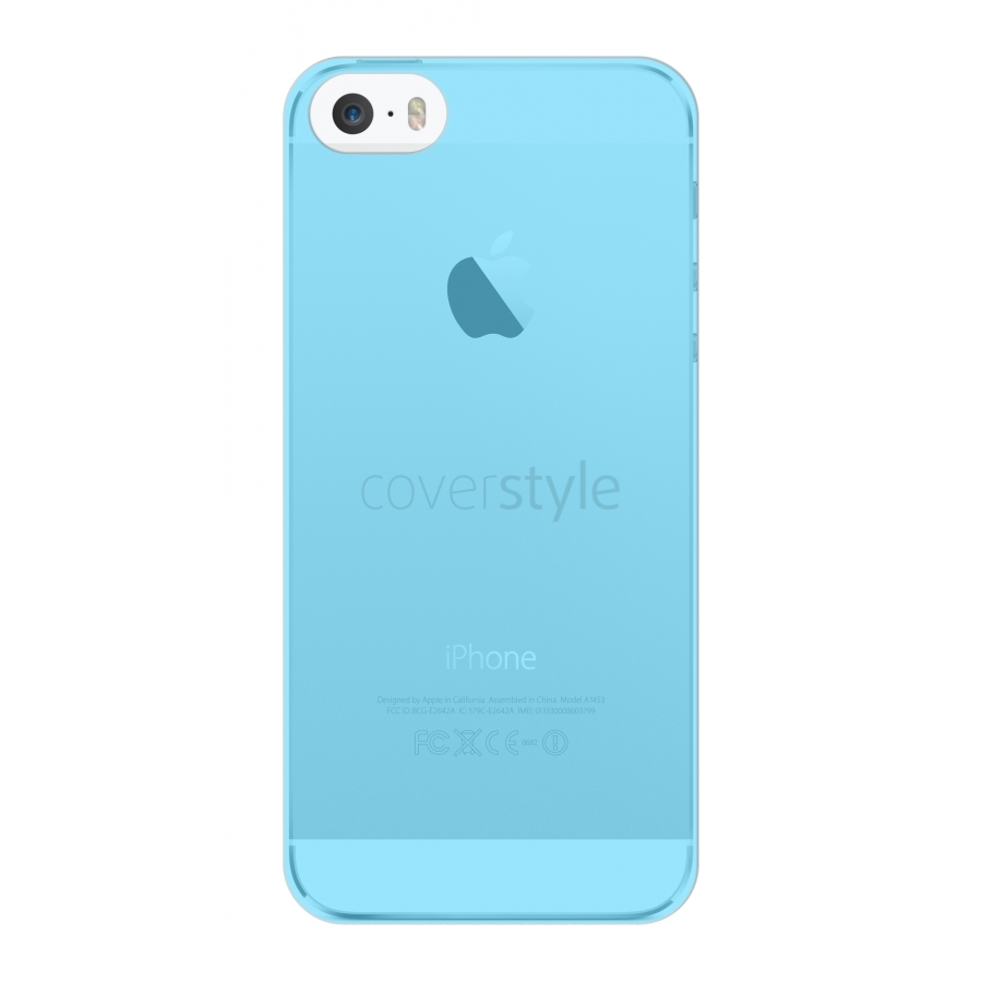 cover iphone 5 s