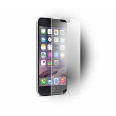 "id America - Impact Glass Pellicola in Vetro Temperato per iPhone 6 (4.7"")"