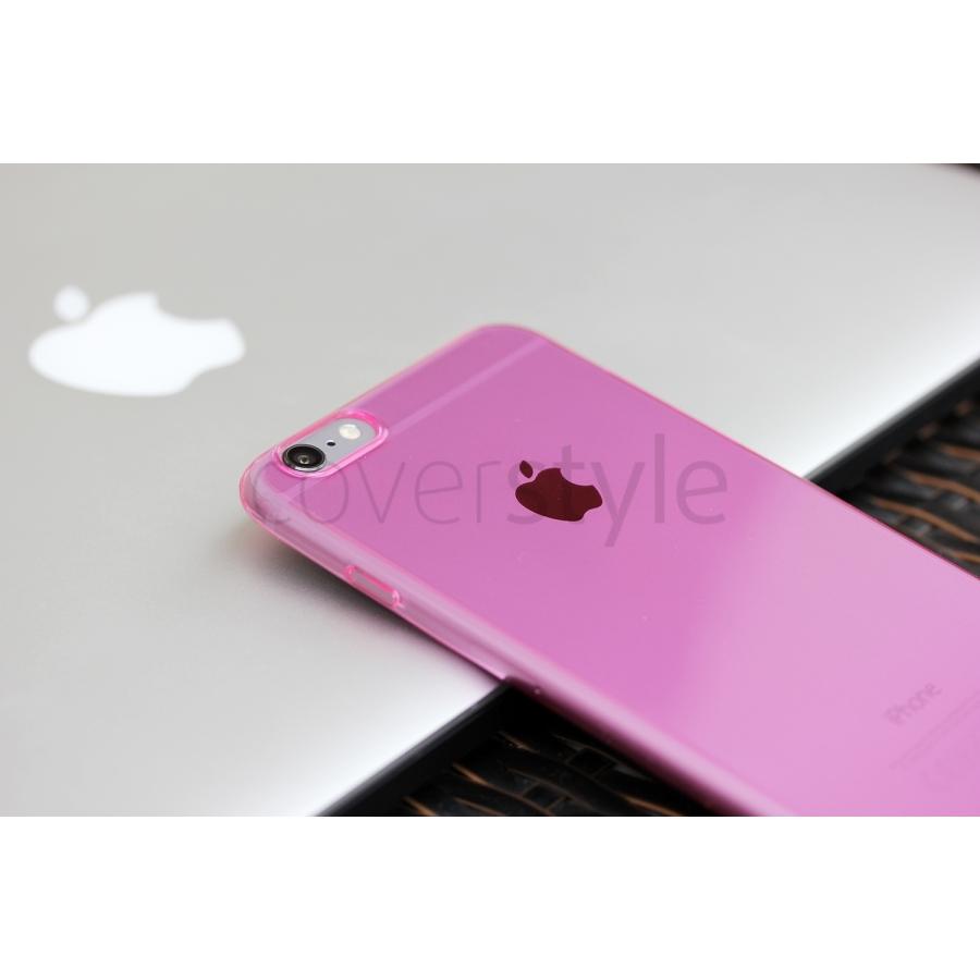 custodia rosa iphone 6