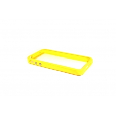 Bumper Giallo - Serie Advanced