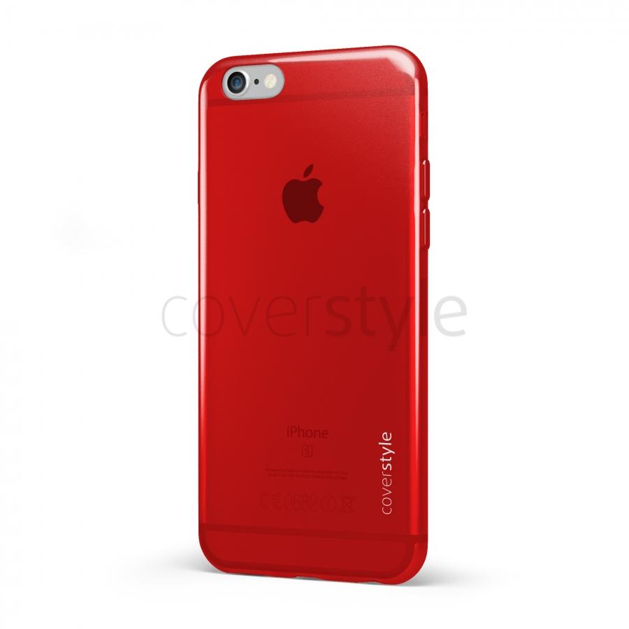 cover iphone 6 particolari