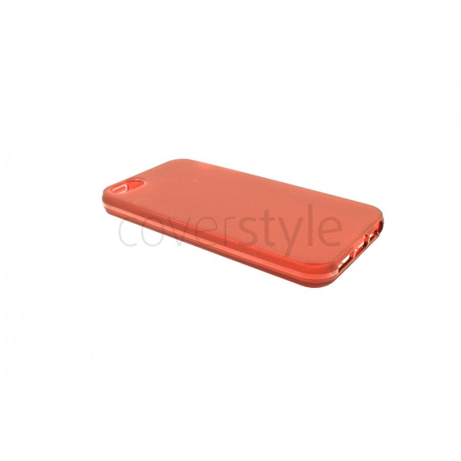 cover bordeaux iphone 5s